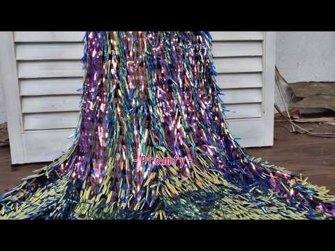 shiny-rainbow-sequin-v-neck-mermaid-long-prom-dress-17474