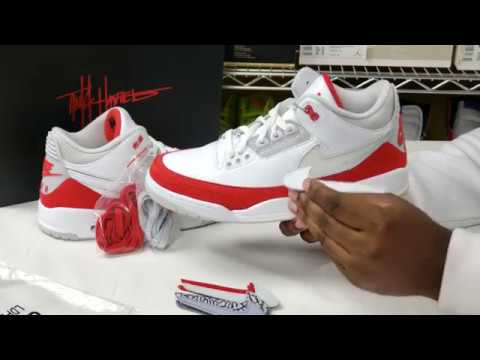 49f847bbeb55  Retro3  Tinkers  AirMaxOG FIRST LOOK AIR JORDAN 3 TINKER