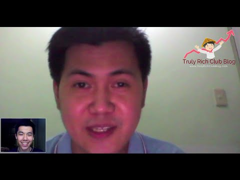 OFW Story: How I Defeated Credit Card Debt & Found Success in Stocks (w/ Arman Vengco Felipe)