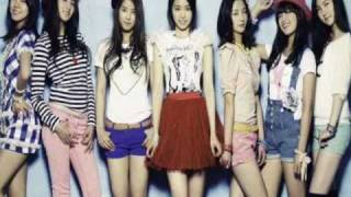 free mp3 songs download - Mp3 dl apink mp3 - Free youtube converter