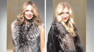 Fashion Exposed Melbourne 2011 Salon Show highlights Thumbnail