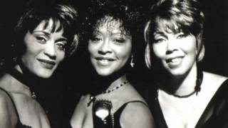 The Three Degrees - T.S.O.P (The Sound Of Philadelphia) (New Recording)