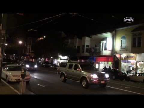 Castro San Francisco December 2009 from YouTube · Duration:  5 minutes 52 seconds