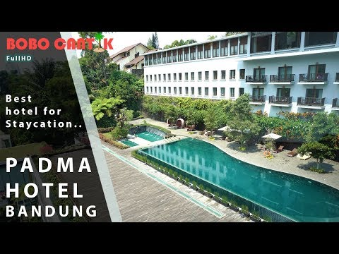 padma-hotel-bandung---super-lengkap,-best-for-staycation!