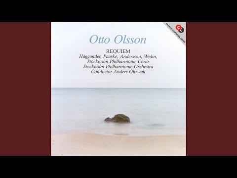 Requiem in G Minor, Op. 13: Kyrie