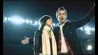 Реклама Мтс Много звонков на все сети  [2010](Видео замечательно,самая красивая реклама!, 2010-10-27T19:53:17.000Z)