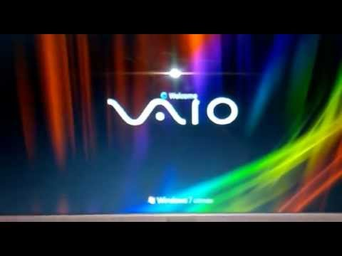 SONY VAIO VPCEH22FXW IMAGE OPTIMIZER DRIVERS FOR WINDOWS MAC