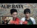 Alip Bata Wali Yank Fingerstyle Cover Reaction Tembakan(.mp3 .mp4) Mp3 - Mp4 Download