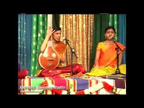 Swaarg Narayan