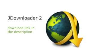 JDownloader 2 Windows, Linux, Mac OS Free Download