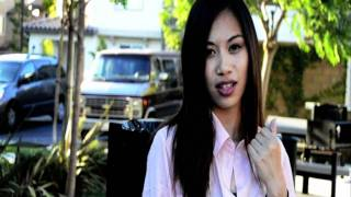 How to Love - Lil Wayne (Cover) By Jessica Sanchez & Rick Rose