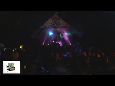 Ott Live @ Wild Woods Music Festival - Croydon, NH 2015