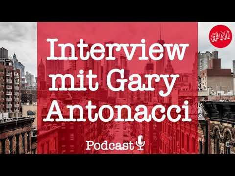 """#6---interview-mit-gary-antonacci-über-""""dual-momentum-investing""""---investieren-lernen"""
