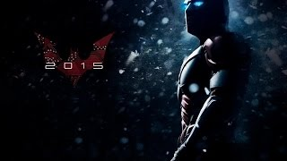 Batman vs Superman Warner Bros 2016 Full Movie