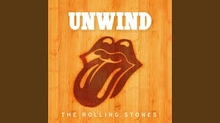 Slipping Away (Live / Remastered 2009)