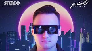 Группа Электроника - Электрический замок любви