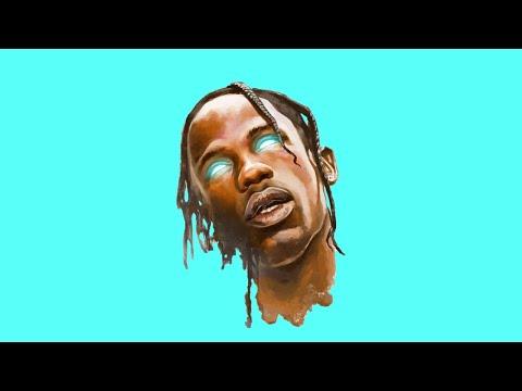 "[FREE] Travis Scott Type Beat – ""Look"" | Free Type Beat 2021 | Rap Trap Beats Freestyle Instrumental"