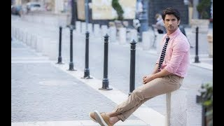 Sushant Singh Rajput Lifestyle | Bio, Birthday, Age, Height, Weight, Parents, Family, Net worth !!!