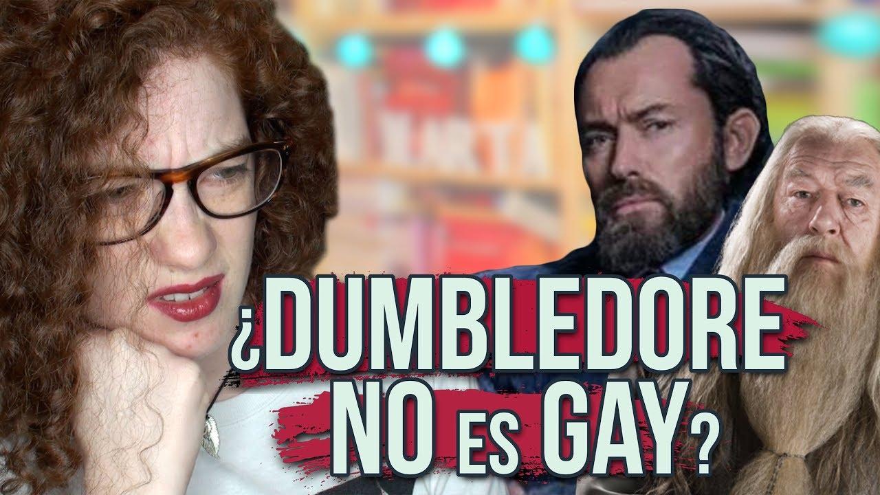 Free uk gay dating sites