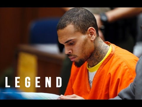 Chris Brown Mix - Bitches N Marijuana, Ayo, Show Me, Loyal, Post to be