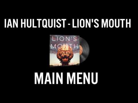NEW CS:GO MUSIC KIT: Ian Hultquist - Lion's Mouth (Showcase) [09/24/15]