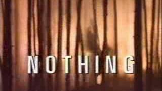 Mortal Kombat II - Extended Live Action TV Spot | Commercial (45 Seconds)