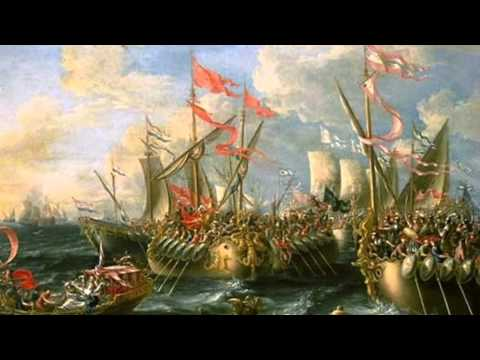 ionian revolt Persian wars 1 - from the ionian revolt (499-494 bce) to the battle of marathon (490 bce) 15:08.