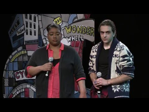 Brooklyn's Best - Episode 1