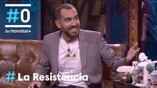 LA RESISTENCIA - Juego de Tronos | #LaResistencia 01.07.2019