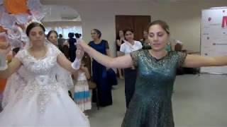 Цыганская Свадьба  Петя и Билана   2