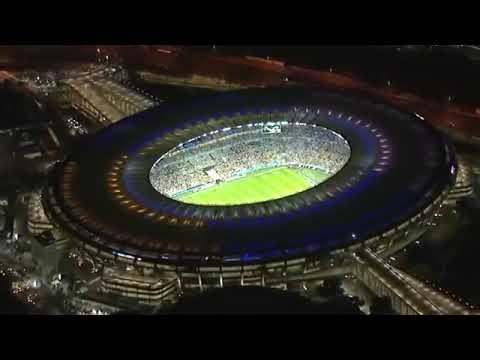 ale-ale-ale_-new-fifa-world-cup_russia-2018-theme-song|justin-bieber