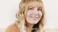Oslo Skin Lab - Jenni Alexandrova
