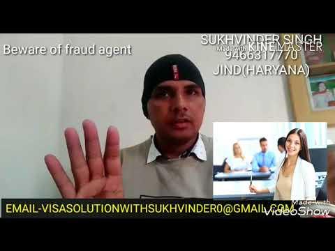Reailty About Australia Work Visa , Australia Work Permit