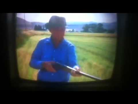 Napoleon Dynamite Kill Cow Youtube
