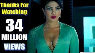 प्रियंका चोपड़ा ने भोजपुरी आर्केस्ट्रा वाली को भी फेल कर दिया | Mere Ras... video thumbnail