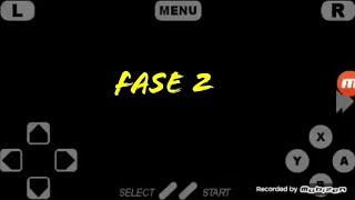 Donkey Kong 3 Detonado 2 Androide (Super Nitendo)