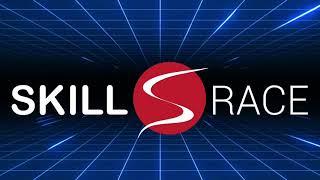 SkillRace - Klubben Min