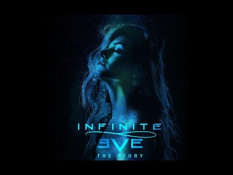 Infinite Eve - The Story - lyrics video