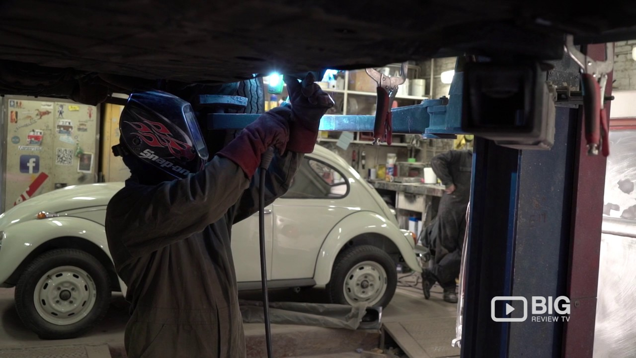 Jacks garage car mechanic in london auto body repair and vw jacks garage car mechanic in london auto body repair and vw service solutioingenieria Image collections