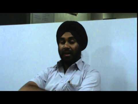 189 Australian PR - Independent Visa - Future In Australia - Prabmeet Singh - Testimonial
