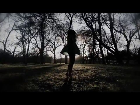 Even When It Hurts (Praise Song) Hillsong United - Dance