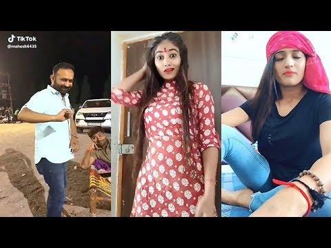 Mara Number Leti Ja Taro Number Deti Ja   Best Funny Musically Gujarati Tik Tok Video 2018