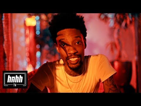GENIUS, K Camp & Sonny Digital - One Year Later (HNHH Official Music Video)