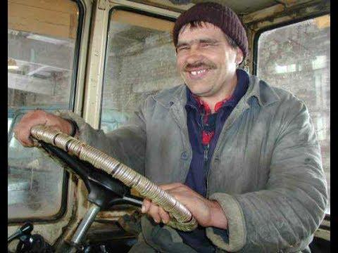 ТК РФ, Статья 282  Общие положения о работе по совместительству