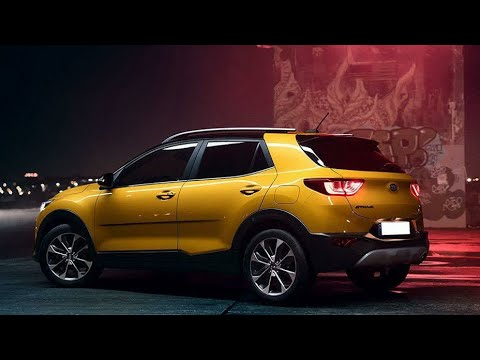 top-5-upcoming-kia-cars-in-india-2020-|-hindi