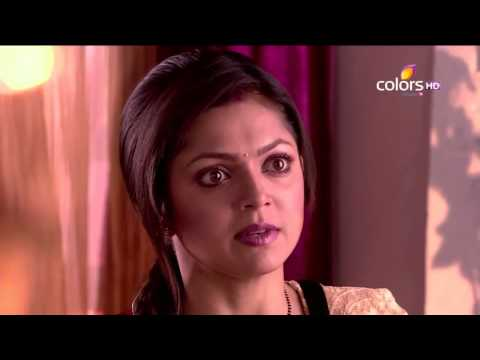Madhubala   12th September 2013   Full Episode HD