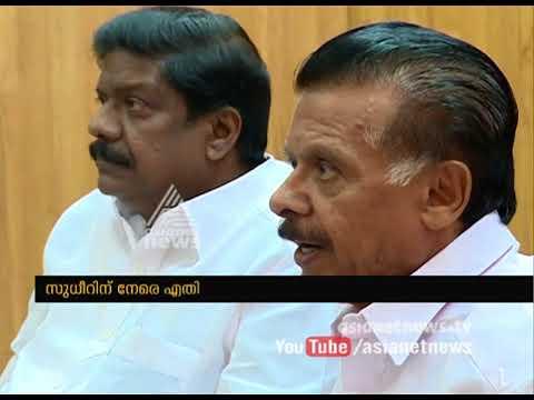 Travancore Devaswom Board appoints non-Brahmin priest