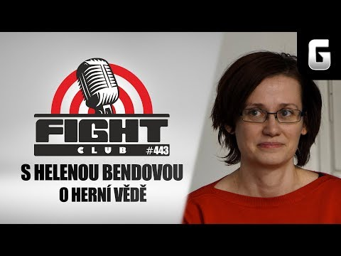 fight-club-443-s-helenou-bendovou