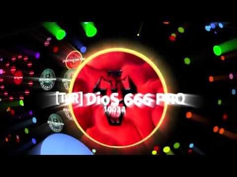 BUBBLE.AM | Epic Destroying Teams + FastSplit | DioS 666 PRO