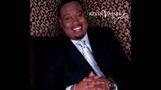 My Best Praise - Kevin Vasser